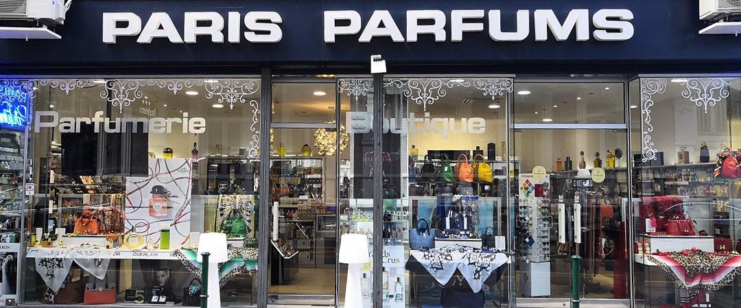 Paris-parfums-lourdes-presentation
