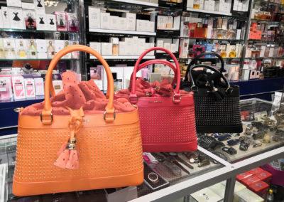 accessoires-paris-parfums-lourdes-sacs