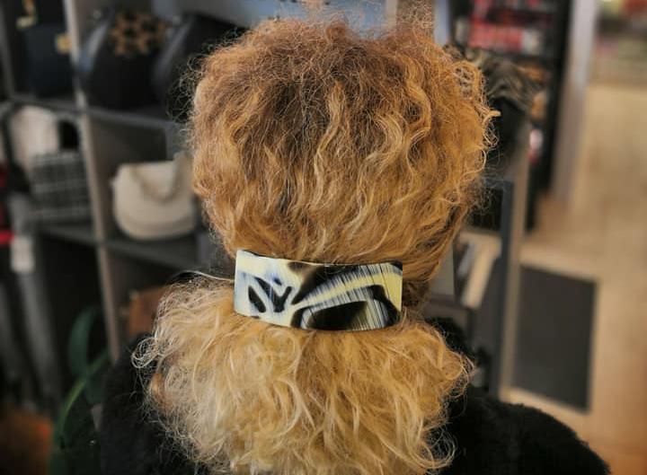 bijoux-de-cheveux-couv