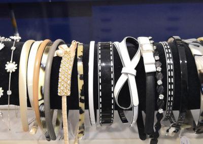 bijoux-paris-parfums-lourdes-bracelets