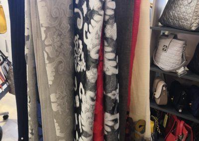 echarpes-foulards-paris-parfum-lourdes-1