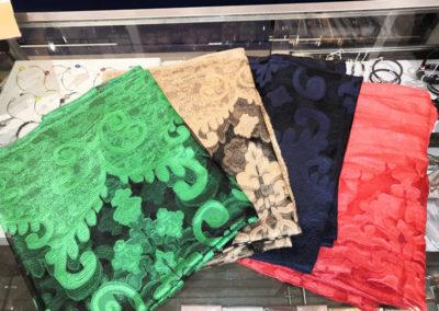 foulards-echarpes-paris-parfums-lourdes
