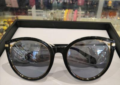 lunettes-paris-parfums-lourdes-4
