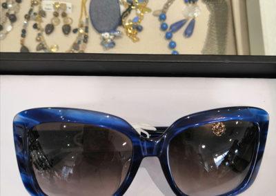 lunettes-paris-parfums-lourdes-5