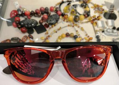 lunettes-paris-parfums-lourdes-6
