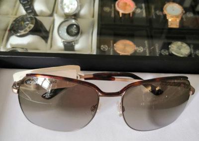 lunettes-paris-parfums-lourdes-7