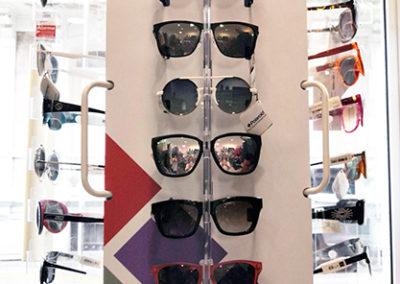 lunettes-paris-parfums-lourdes-ensemble