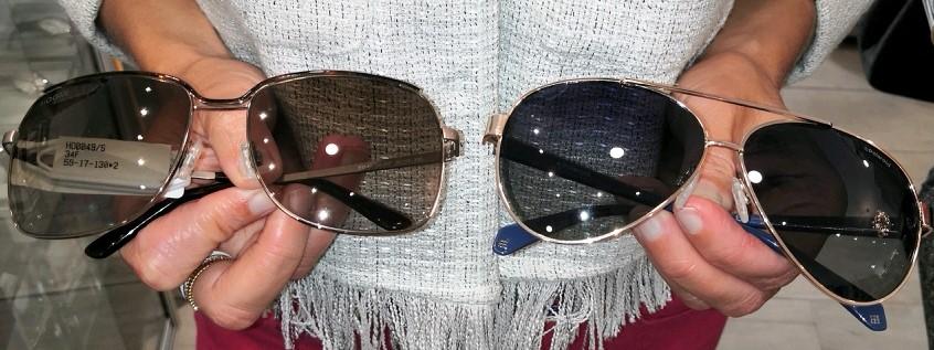 lunettes-paris-parfums-lourdes