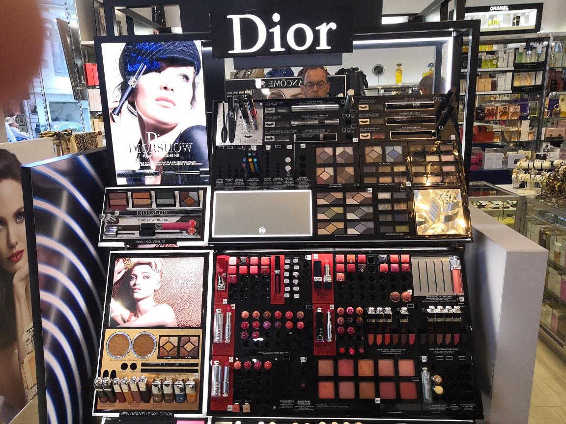 maquillage-et-soins-paris-parfums-lourdes-1