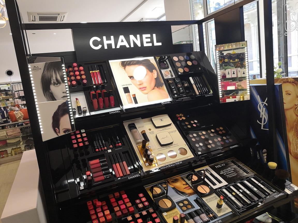 maquillage-et-soins-paris-parfums-lourdes-2