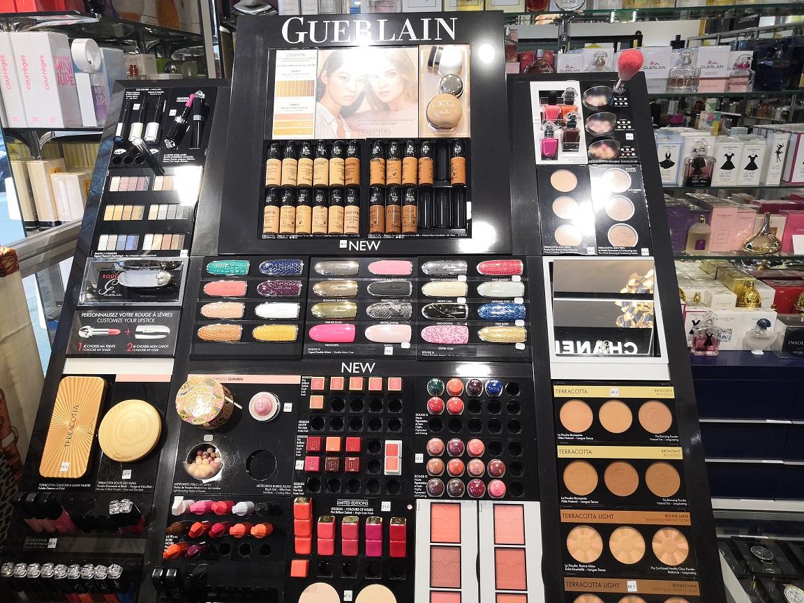 maquillage-et-soins-paris-parfums-lourdes-3