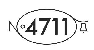 parfum-4711