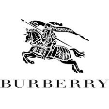 parfum-BURBERRY