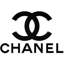 parfum-CHANEL