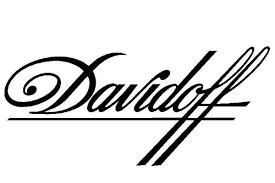 parfum-DAVIDOFF