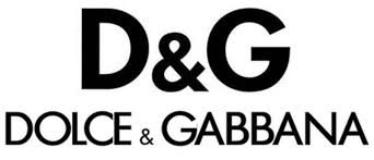 parfum-DOLCE-GABBANA