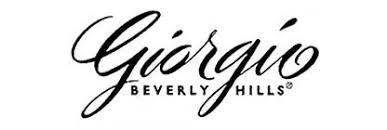 parfum-GIORGIO-BEVERLY-HILLS