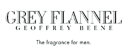 parfum-GREY-FLANNEL