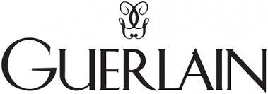 parfum-GUERLAIN