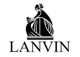 parfum-LANVIN
