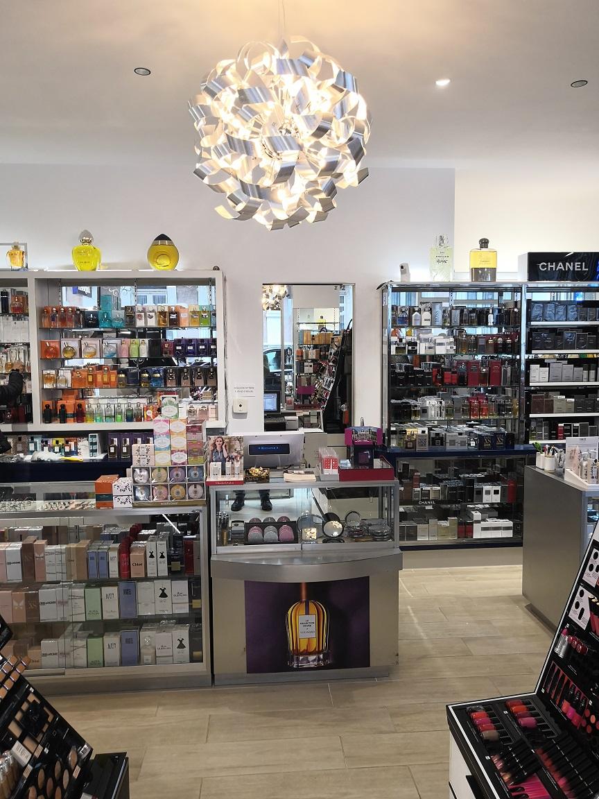 parfums-paris-parfums-lourdes-espace