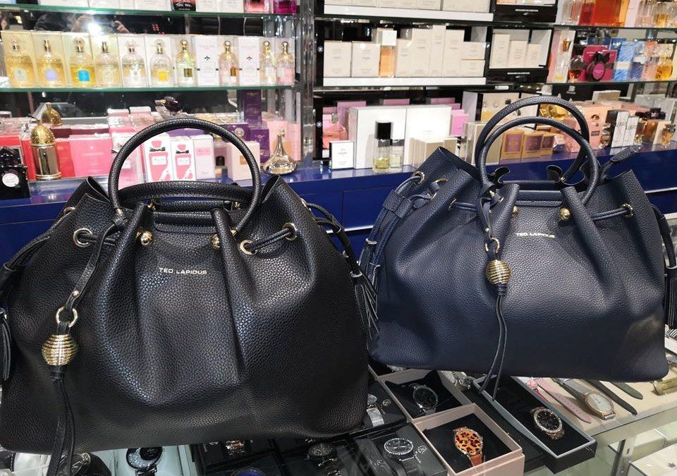 paris-parfums-lourdes-sacs