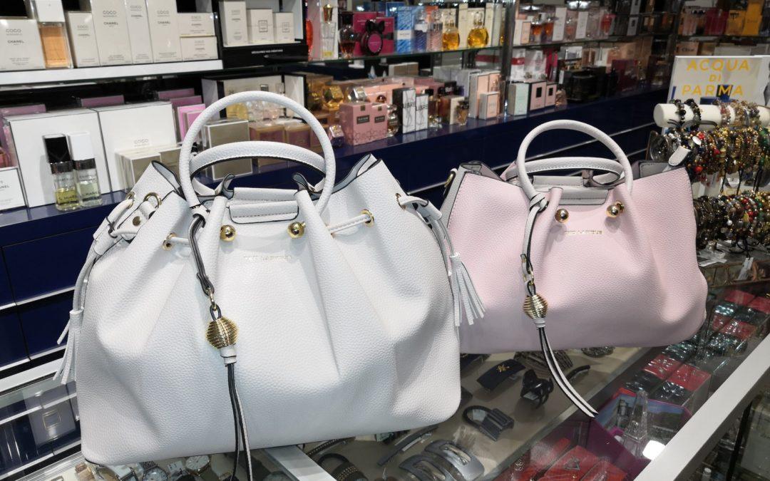 sacs-accessoires